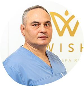 wish-doc (2)